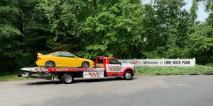 Redl;s Towing 2 1 2021 (10)