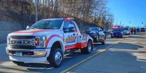 Redl;s Towing 2 1 2021 (7)