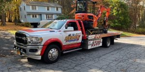 Redl;s Towing 2 1 2021 (8)